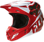Cascos Thor y Fox para pilotos off-road(Motocross ,Trial o Enduro).