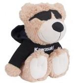 Regalos con la esencia Kawasaki para familiares o amigos.