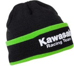 Merchandise oficial kawasaki racing team
