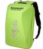 Añadele un compartimiento extra a tu moto con nuestras bolsas marca kawasaki