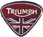 Regalos con la impronta Triumph para toda la familia