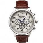 Relojes y accesorios marca triumph