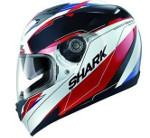 Cascos de carretera shark 2016.Todo la proteccion que necesitas para disfrutar tu moto sin preucapaciones.